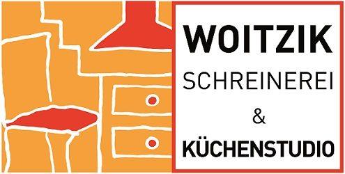Schreinerei Woitzik GmbH